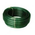 JBL CO2 žalia žarna 4/6mm, 1m