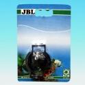 JBL siurbtukas su apkaba 36mm, 2vnt