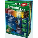JBL ArtemioSet, Artemijų veisimo rinkinys