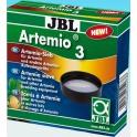 JBL Artemio 3, Sietelis artemijoms