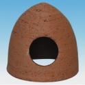 JBL keramikinė neršykla ola