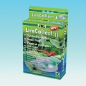 JBL LimCollect II (sraigių gaudyklė)