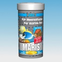 JBL Maris 250ml/40g