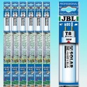 JBL Solar Marin Blue, 89,5cm, 30w