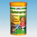 JBL Gammarus 250ml/25g
