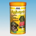 JBL Agivert 100ml/43g
