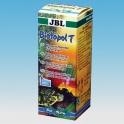 JBL Biotopol T, vandens kondicionierius, 50ml