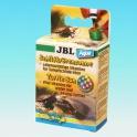 JBL Turtle Sun Aqua 10ml
