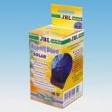 JBL ReptilBlue 100W