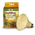 JBL ReptilHeat 60W, keramikinis šildytuvas terariumams