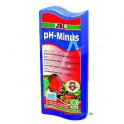 pH-Minus 250ml