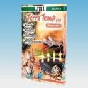 JBL TerraTemp 25W 400-400mm, šildomasis kilimėlis terariumui