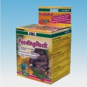 JBL FeedingRock, šerykla