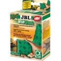 JBL WishWash T, servetėlė ir kempinė terariumams