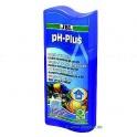 pH-Plus 250ml