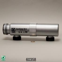 JBL UV-C II 18W korpusas + stiklas