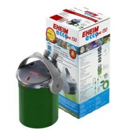 Išorės filtras Eccopro130