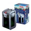Išorinis filtras 3e 450