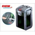 Professionel 3e 600T - Išorinis termofiltras 3e 600T