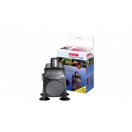 Pump Compact +5000 – Siurblys COMPACT + 5000