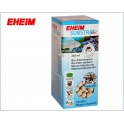 Substrat pro 250 ml -Rutuliukai biologiniam filtravimui 205 ml