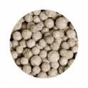 Substrat 5,0 l - Rutuliukai filtravimui 5,0 l