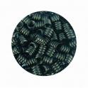 Mech Pro 1,0 l- Filtras su spirale 1,0 l