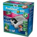 JBL ProSilent A50 oro pompa