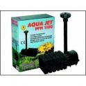 AQUA JET PFN 1100 vandens pompos (fontanams, kaskadoms)