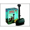 AQUA JET PFN 3500 vandens pompos (fontanams, kaskadoms)