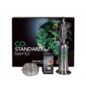 CO2 STANDARD KIT Silver CO2 sistema