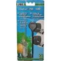 JBL Rubber tip extractor tool&Cleaning brush įrankis rotoriui ištraukti bei priemonė valymui
