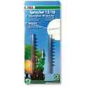 JBL Spray bar set 12/16 purkštukas vidiniam filtrui
