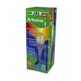JBL Artemio 1 papildomas artemijų veisimo indas