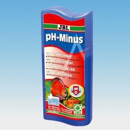 pH-Minus 100ml