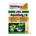 AquaDur plus 250g