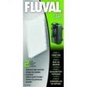 Kempine Fluval U2 Underwater Filter Foam Pad