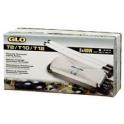 Glo Convetional Ballast 1 x 40W ( TB )