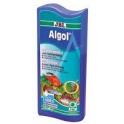 Algol 100ml