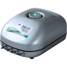 ACO-9620 akvariumui 120-300 litr