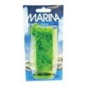 Marina Aqua Scaper 12.5 cm N