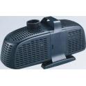 Vandens pompa JSP 8000