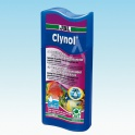 Clynol 250ml