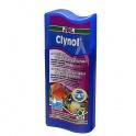 Clynol 500ml