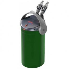Eheim External Filter Eccopro 300- Išorės filtras 300