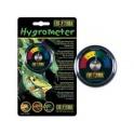 Exoterra hygrometer Rept-O-Meter