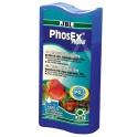 PhosEx rapid 100ml