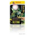 Sun Glo Neodymium Daylight Lamp (60W/230V)