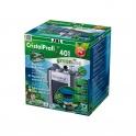 CristalProfi Green line 401