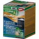 MicroMec mini CP i